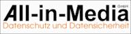 (C) All-in-Media GmbH