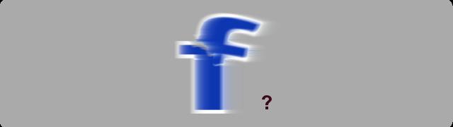 Verbot von Facebook-Präsenzen für Bundesbehörden. Eine Anmerkung.