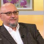 (C) All-in-Media GmbH + Hessischer Rundfunk