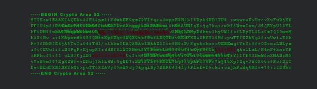 Bitlocker + VPN unsicher – falls nicht…
