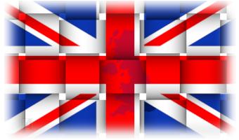 Brexit: Großbritannien auf dem Weg zum unsicheren Drittstaat?
