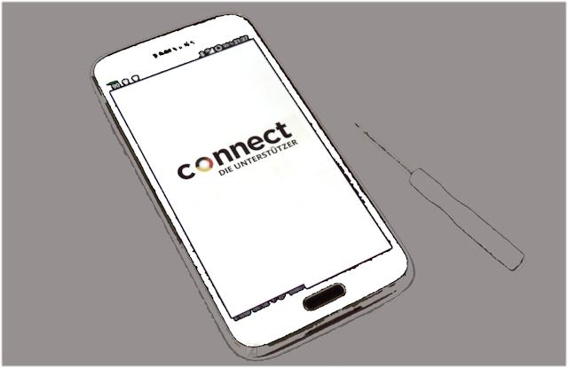 Update: Aufspüren von Sicherheitslücken – Ein Negativbeispiel anhand der CDU-Connect-App