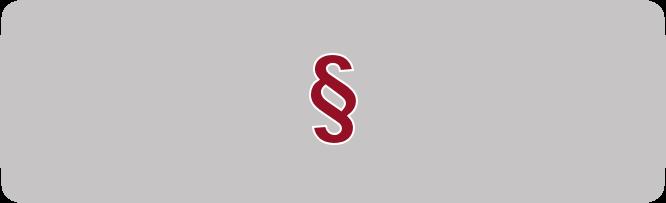 Cookie-Banner: Beschwerden bei den europäischen + deutschen Datenschutz-Aufsichten (Update)